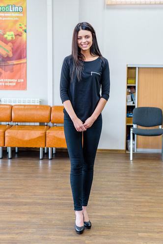 Фото №10 - «Мисс Кузбасс – 2016»: участницы выбраны!