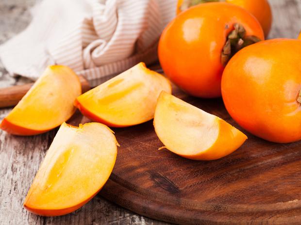 Фото №2 - Прощай, авитаминоз: самые полезные овощи и фрукты марта
