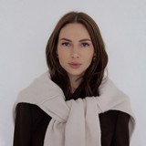 София Кофманн