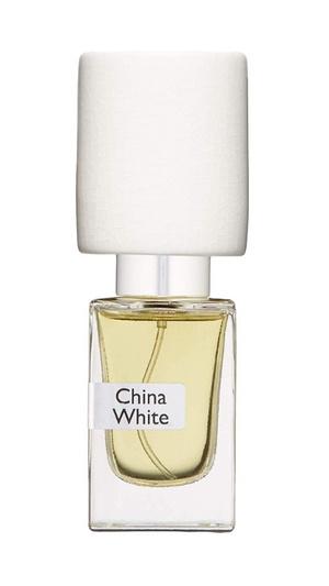 Фото №12 - Нулевой пациент: 10 ароматов с «белым» запахом