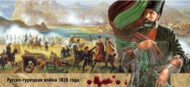 Фото №4 - Карабах не выдержит двоих: почему обе стороны правы и неправы одновременно