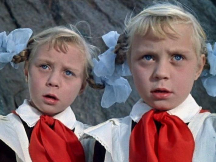 Фото №9 - До слез: трагические судьбы детей-актеров из любимых советских фильмов
