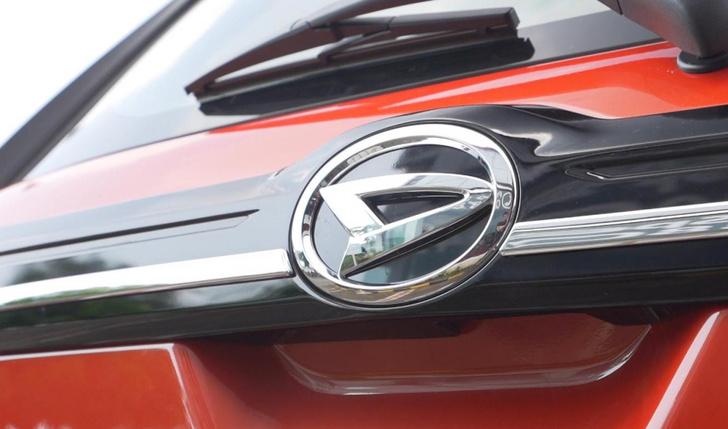 Фото №5 - Редкие автомобильные эмблемы, которые ты часто видишь, но не можешь определить