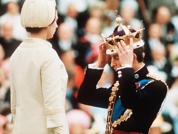 Фото №3 - Монархи «старого стиля»: почему правление Уильяма будет похоже на правление Елизаветы, а не Чарльза