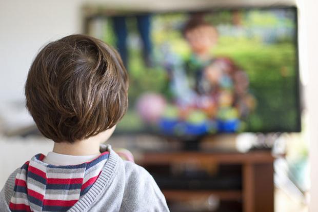 Фото №4 - Ребенок и реклама: минусы и плюсы рекламной паузы