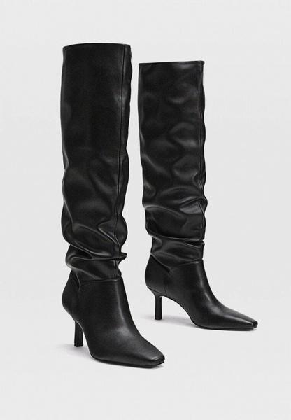Фото №4 - Что носить зимой 2021: 5 моделей самых трендовых ботинок
