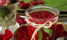 Как приготовить варенье из розы в домашних условиях