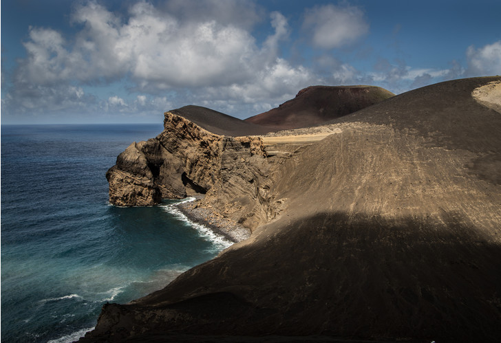 Фото №17 - Затерянные в океане: 7 фактов об Азорских островах