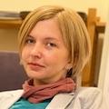 Екатерина Клочкова