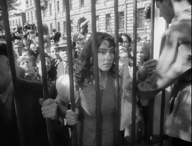 Фото №6 - Москва киношная: 125 культовых мест