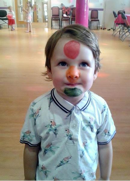 Фото №10 - Детская логика: 20 поступков малышей, от которых родители в ступоре