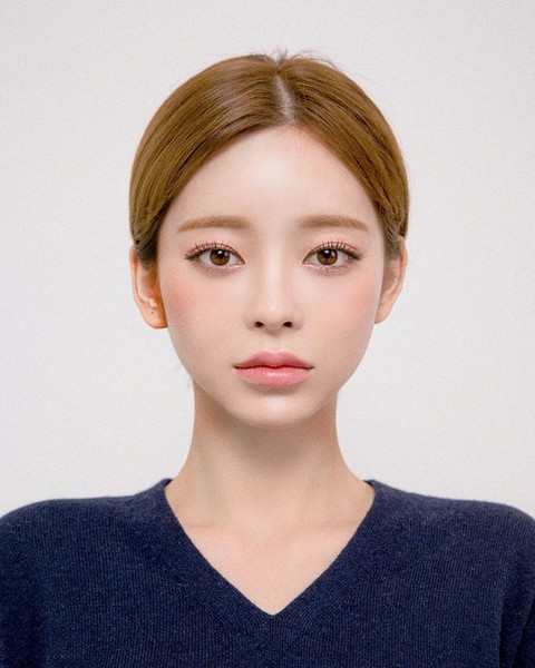 Фото №1 - J-beauty: как ухаживают за кожей японки и почему тебе стоит последовать их примеру