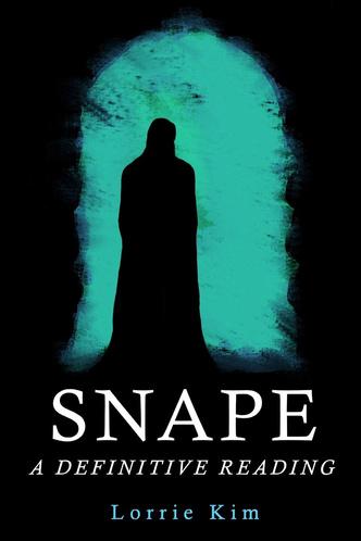 Фото №10 - Учебники Хогвартса и другие книги, которые стоит прочитать после «Гарри Поттера» ✨