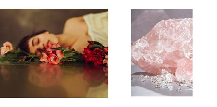 Фото №3 - Гид по гороскопу: как выбрать свой камень по знаку зодиака
