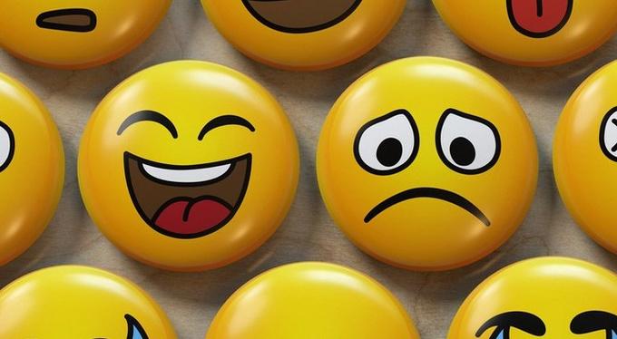 Экстраверты и интроверты: нелюбовь с первого взгляда