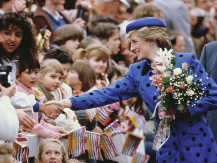 Фото №2 - Коварство Чарльза: как принц пытался испортить публичный имидж Дианы