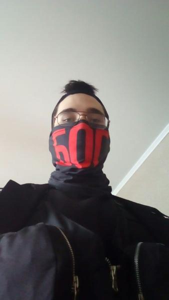 Фото №3 - Стрелок, устроивший бойню в казанской школе, заранее предупредил о расправе