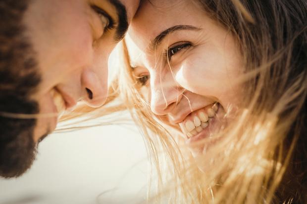 Фото №1 - Доказано наукой: 8 верных признаков, что ты влюбляешься