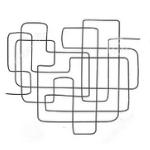 Фото №4 - Тест: Выбери лабиринт, а мы угадаем, как ты обычно выпутываешься из сложных ситуаций
