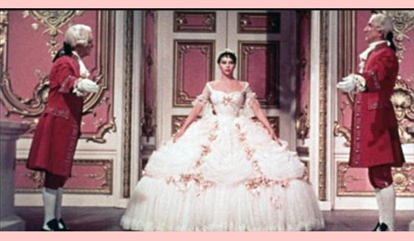 Фото №4 - Как менялась Золушка в кино: 10 образов из экранизаций разных лет