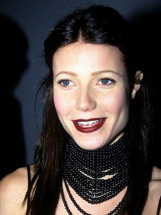 Фото №9 - Гвинет Пэлтроу— 49: бьюти-эволюция одной из самых красивых актрис современности