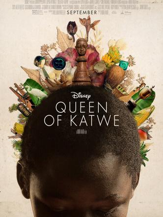 Фото №7 - 10 фильмов про шахматы для тех, кому понравился «Ход королевы» от Netflix