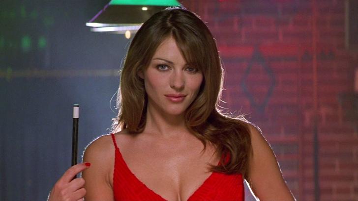 Фото №2 - Дьявольски красивы: 10 самых секси демонов из кино и сериалов 😈