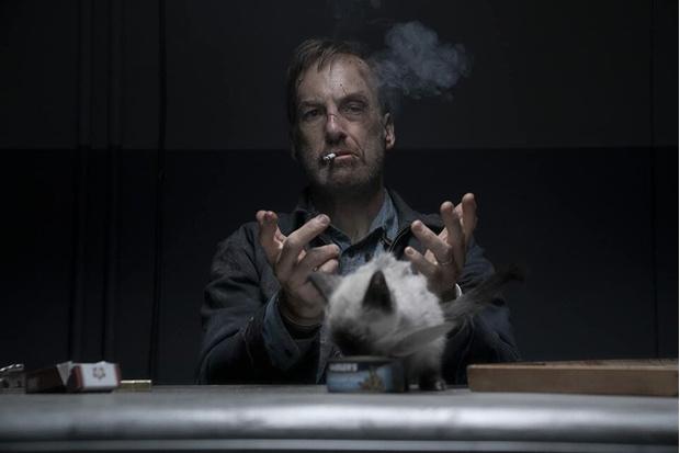 Фото №8 - Что нужно знать о новом фильме «Никто» или почему русские— самые обаятельные гангстеры?
