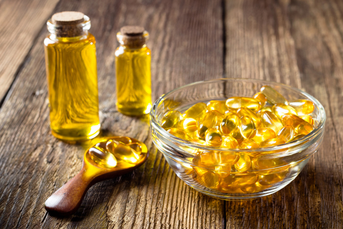 Omega-3 supplements: how, why and who to take them