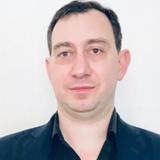 Александр Чилингорян