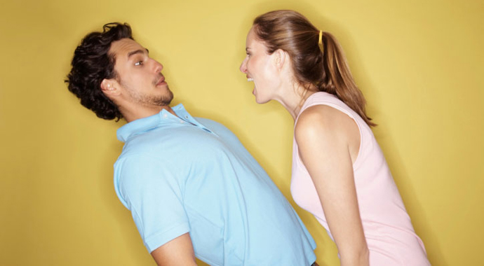 7 правил общения с пассивно-агрессивным собеседником
