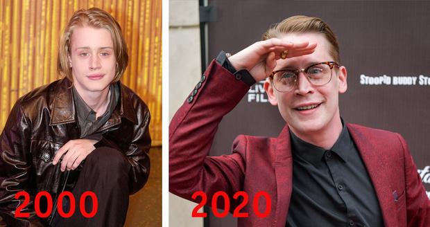 Фото №11 - Люди, вещи и реалии, которые драматически изменились с 2000 года (галерея)