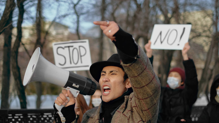 Фото №9 - За что могут депортировать из Южной Кореи 😯