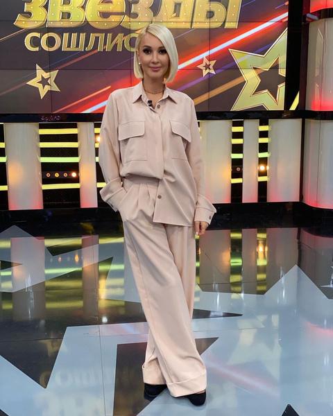 Лера Кудрявцева: в реанимации, последние новости, фото, инста