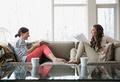 Мать и дочь: 4 книги о том, как распутать их непростые отношения