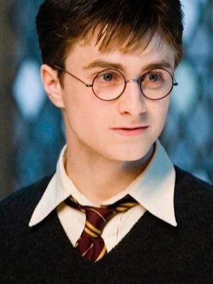Фото №2 - На каких героев «Гарри Поттера» похожи персонажи «Игры престолов»