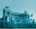 Фото №11 - 9 самых популярных памятников архитектуры, которые поначалу считали уродливыми