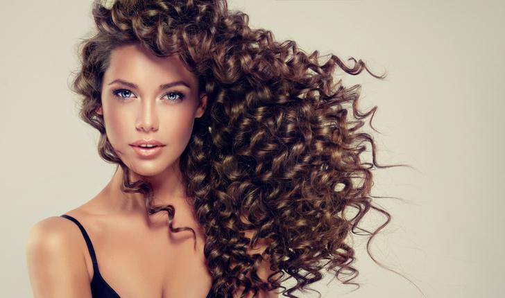 Фото №1 - Восстановление волос после лета: программа максимум