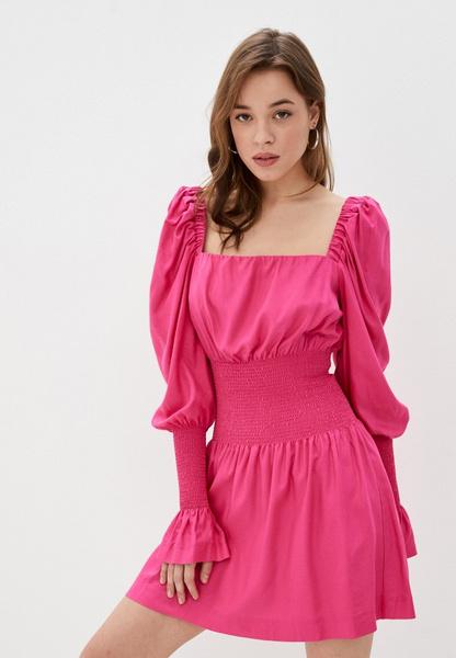 Фото №7 - Модный шопинг 2021: 10 вещей, которые будут в тренде этим летом