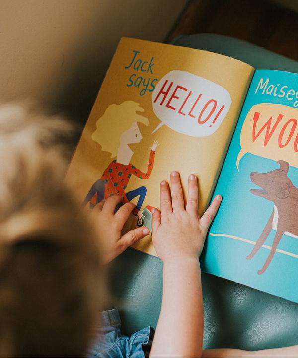 Не хуже, чем Хогвартс, или Что нужно знать об учебе детей в Англии?