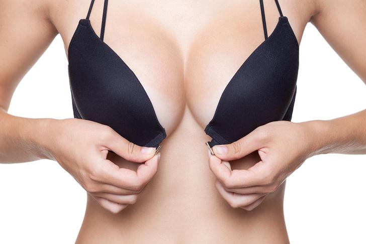 Как добиться красивого тела женщине