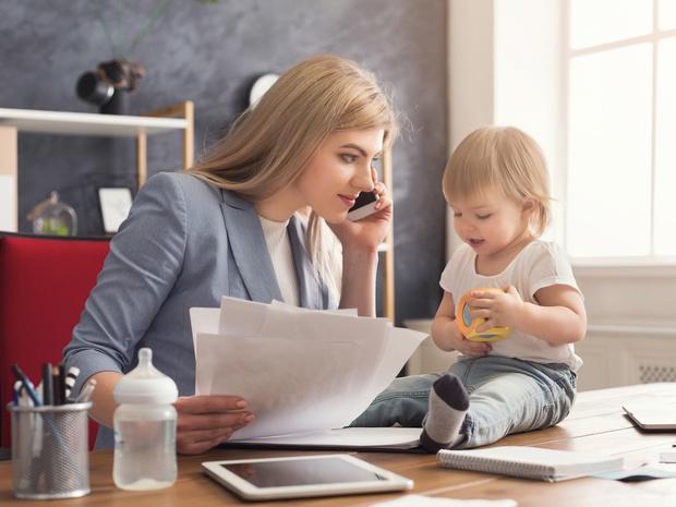 Материнский капитал— 2021: что изменилось, и кому дадут больше денег