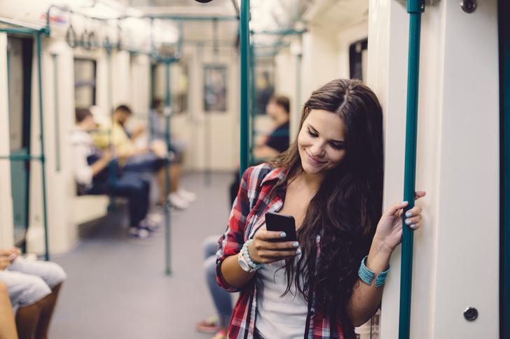 Фото №9 - Need Help: Что делать, если влюбилась в парня своей подруги?