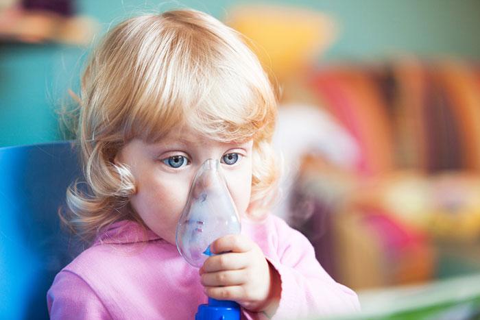 Фото №2 - Часто болеющий ребенок: кто это такой