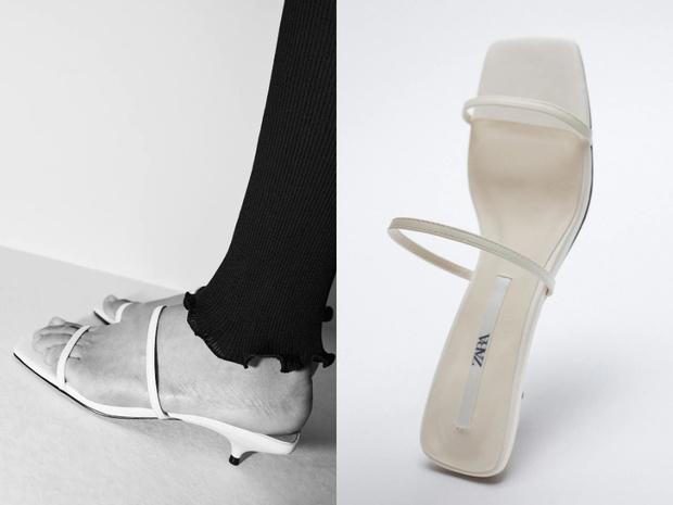 Фото №11 - Почему мюли— это обувь для мыслителей и где купить удачную пару?