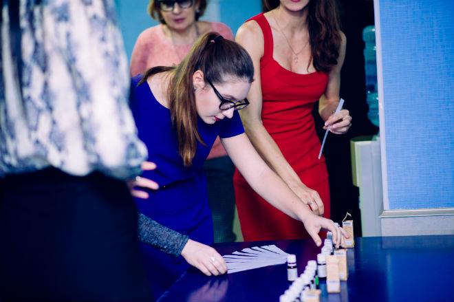 Фото №17 - Woman's Day на бьюти-празднике: все для женщин!