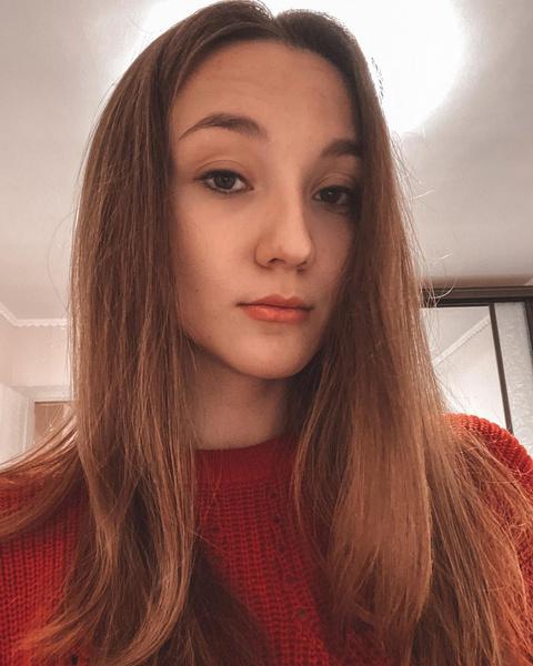 Фото №12 - «Начинаю верить в чудо»: дочь Сумишевского чуть не погибла спустя 42 дня после смерти его жены
