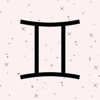 Фото №3 - Знаки зодиака, которым неожиданно повезет в конце сентября 2021 ✨
