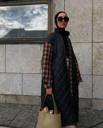 Фото №28 - Модный Восток: 10 блогеров-мусульманок, на которых вам захочется подписаться