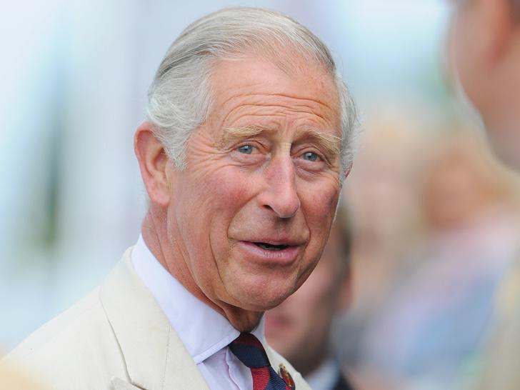 Фото №5 - 8 вещей, которые изменятся, когда принц Чарльз станет королем